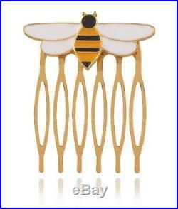 Como Reina Abeja Disfraz De Carnaval Mujer Niña Cosplay Ladybug Traje QUBEE01