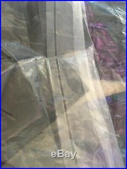 Disney Descendants 3 Mal Costume, still in original packaging