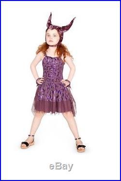 Kinder Aladdin Kostüm Prinzessin Jasmin Cosplay Outfit Mädchen Halloween Wvt