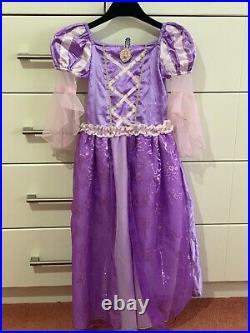 Job Lot Disney Dress 3-6 Year Olds