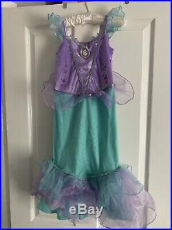 Kids fancy dress costumes girls