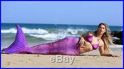 mermaiding flosse kaufen