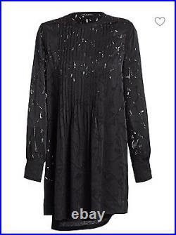Rag & Bone Rubie Dress Size L