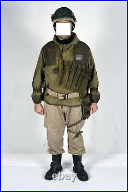 Rebel Marine Costume Star Wars Rogue one