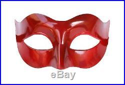 Simil Kurzkopfgleitbeutler Karnevalkleid Frau Mädchen Rena Kostüm Ladybug Rouge